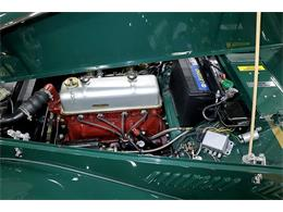 Picture of Classic 1954 MG TF - $47,900.00 - QF7L