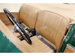 Picture of Classic 1954 TF - $47,900.00 Offered by GR Auto Gallery - QF7L