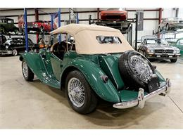 Picture of Classic 1954 MG TF Offered by GR Auto Gallery - QF7L