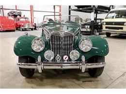 Picture of Classic 1954 TF located in Michigan - $47,900.00 - QF7L