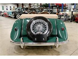 Picture of '54 TF - $47,900.00 Offered by GR Auto Gallery - QF7L