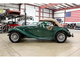 Picture of Classic 1954 TF located in Kentwood Michigan Offered by GR Auto Gallery - QF7L