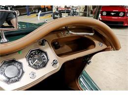 Picture of Classic 1954 MG TF located in Michigan - $47,900.00 - QF7L