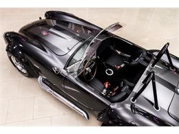Picture of Classic 1966 Shelby Cobra located in Plymouth Michigan - QF7X