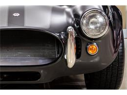 Picture of '66 Shelby Cobra - QF7X
