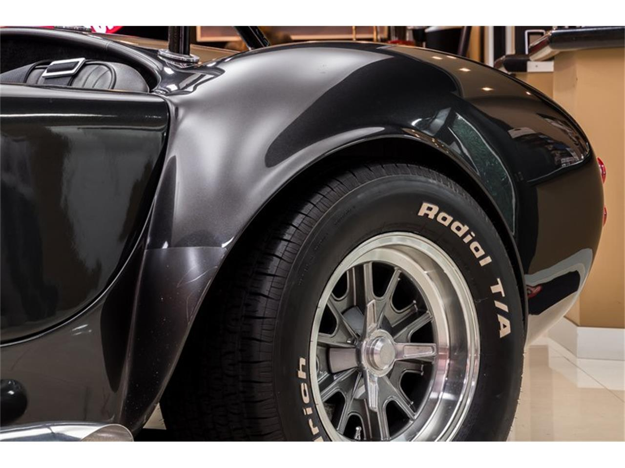 Large Picture of Classic 1966 Cobra - $49,900.00 - QF7X