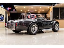 Picture of 1966 Shelby Cobra located in Michigan - QF7X