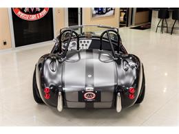 Picture of '66 Shelby Cobra located in Michigan - $49,900.00 - QF7X