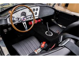 Picture of 1966 Cobra Offered by Vanguard Motor Sales - QF7X