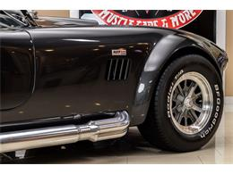 Picture of Classic 1966 Shelby Cobra - $49,900.00 Offered by Vanguard Motor Sales - QF7X
