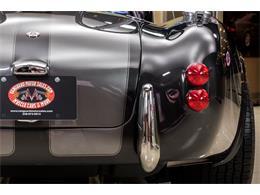 Picture of Classic 1966 Cobra located in Michigan - $49,900.00 - QF7X