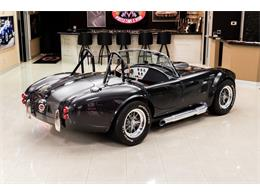 Picture of 1966 Cobra located in Michigan - $49,900.00 Offered by Vanguard Motor Sales - QF7X