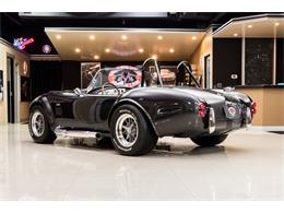 Picture of 1966 Shelby Cobra located in Plymouth Michigan - $49,900.00 - QF7X