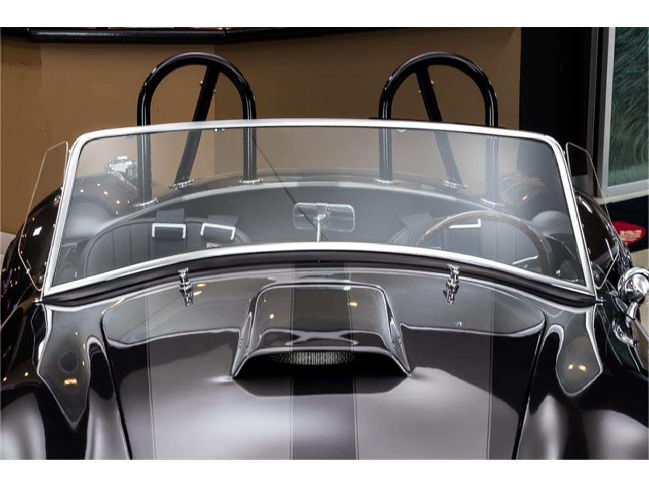 Large Picture of 1966 Cobra located in Michigan - $49,900.00 Offered by Vanguard Motor Sales - QF7X