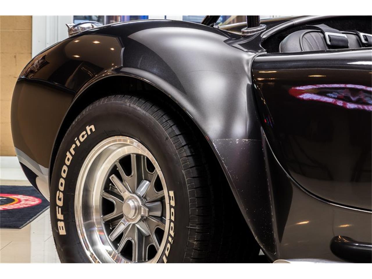Large Picture of '66 Cobra located in Michigan - $49,900.00 - QF7X