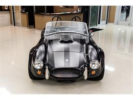 Picture of '66 Cobra Offered by Vanguard Motor Sales - QF7X