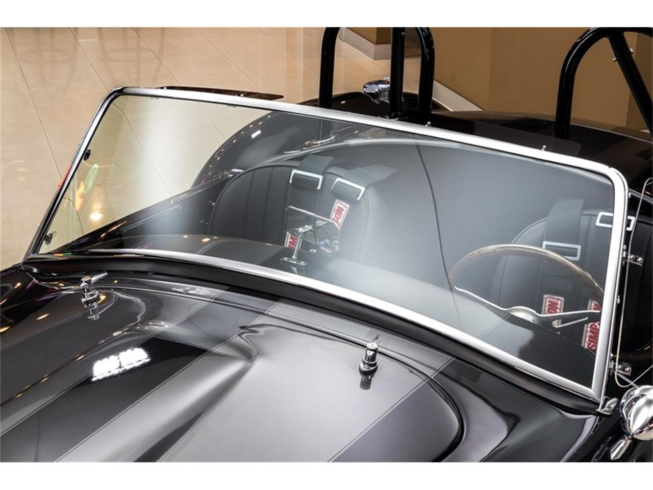 Large Picture of 1966 Shelby Cobra - $49,900.00 - QF7X
