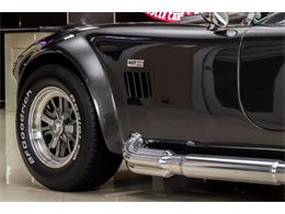 Picture of 1966 Shelby Cobra located in Michigan - $49,900.00 Offered by Vanguard Motor Sales - QF7X