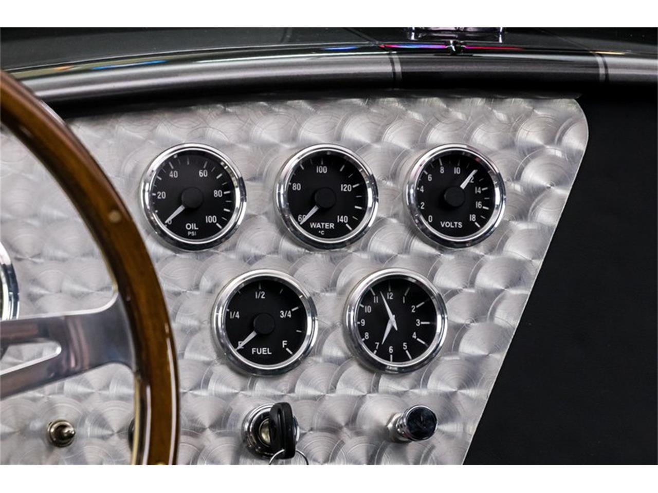Large Picture of Classic '66 Shelby Cobra located in Plymouth Michigan - $49,900.00 - QF7X
