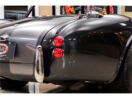 Picture of Classic 1966 Cobra located in Michigan - $49,900.00 Offered by Vanguard Motor Sales - QF7X