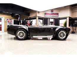 Picture of Classic '66 Shelby Cobra located in Plymouth Michigan - $49,900.00 - QF7X