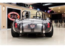 Picture of '66 Cobra - $49,900.00 - QF7X