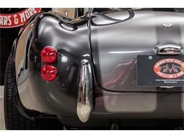 Picture of '66 Cobra located in Michigan - $49,900.00 - QF7X