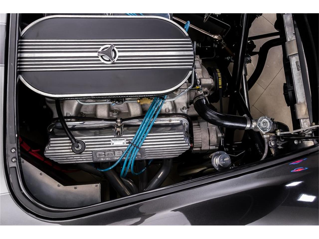 Large Picture of 1966 Cobra - $49,900.00 Offered by Vanguard Motor Sales - QF7X