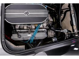 Picture of Classic '66 Shelby Cobra - QF7X