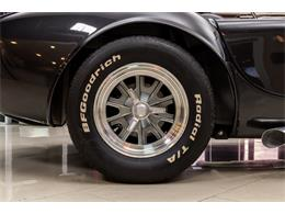 Picture of Classic 1966 Shelby Cobra - $49,900.00 - QF7X