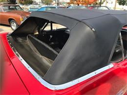 Picture of '66 Mustang - QF88