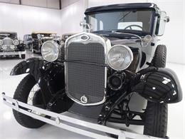 Picture of '30 Model A - QD3G