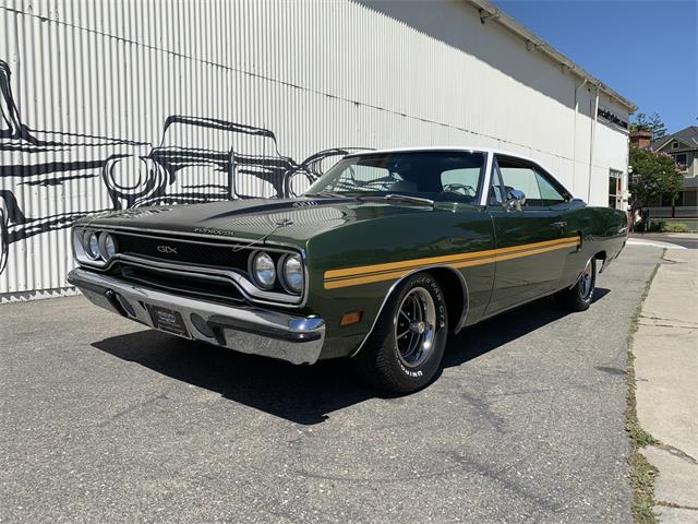 Picture of '70 GTX - QF8H