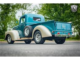 Picture of '46 Pickup - QF8T