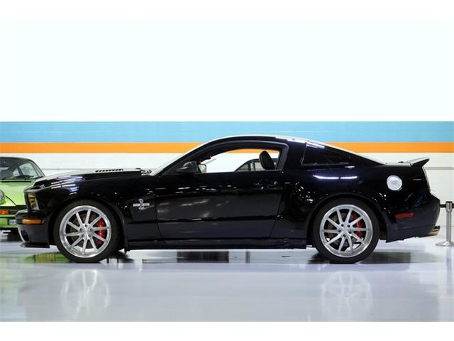 Picture of '07 Mustang Shelby Super Snake - QFAF