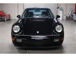 Picture of '94 911 - QFBC