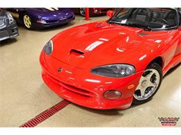 Picture of '98 Viper - QFC1