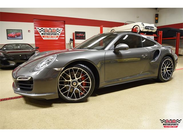 Picture of '14 911 - QFC8