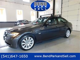Picture of 2007 BMW 3 Series - $6,995.00 - QFCK