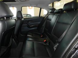Picture of '07 BMW 3 Series located in Oregon - $6,995.00 - QFCK