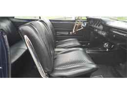 Picture of Classic '65 GTO located in Linthicum Maryland - $32,500.00 Offered by Universal Auto Sales - QFCL
