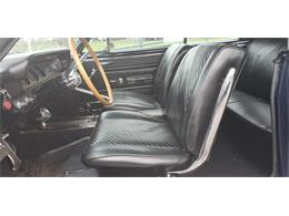 Picture of Classic '65 Pontiac GTO Offered by Universal Auto Sales - QFCL