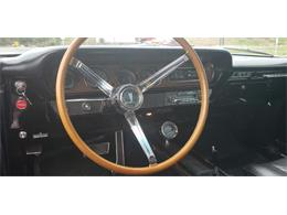 Picture of 1965 GTO located in Linthicum Maryland - $32,500.00 Offered by Universal Auto Sales - QFCL