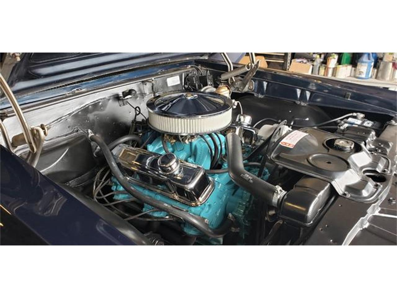 Large Picture of 1965 Pontiac GTO - $32,500.00 - QFCL