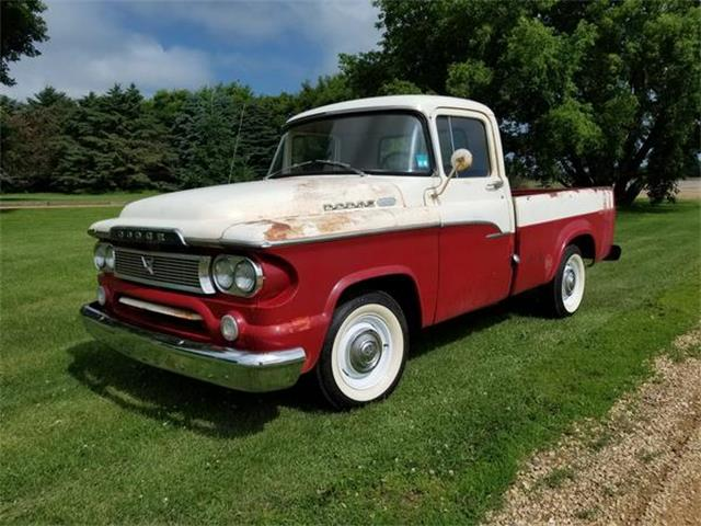 Picture of '60 D100 - QFCO