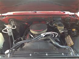 Picture of '85 C10 - QFCX