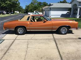 Picture of '77 Monte Carlo - QFDH