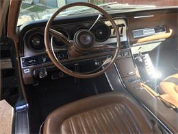 Picture of '67 Thunderbird - QFE6