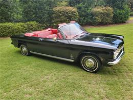 Picture of '63 Corvair - QFE8