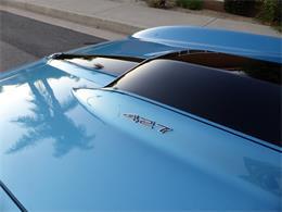 Picture of '67 Corvette - QFE9